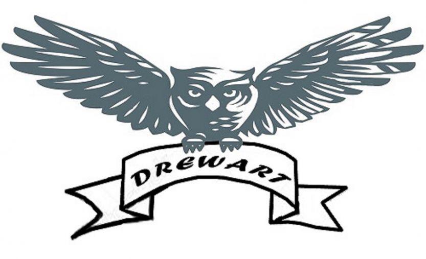 DREWART