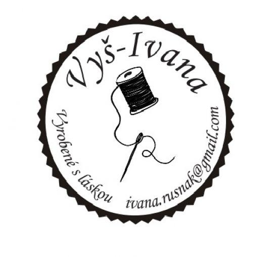 Vys-Ivana