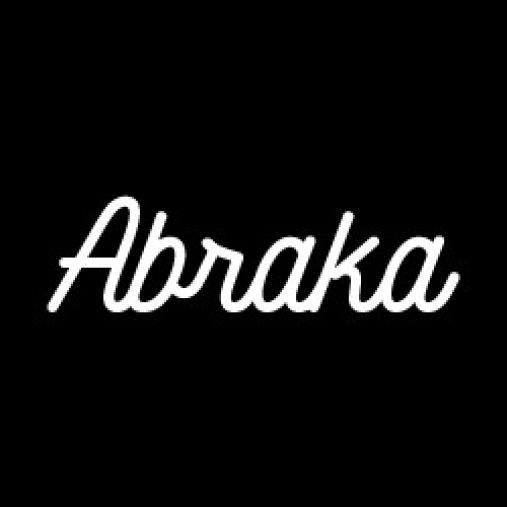 Abraka