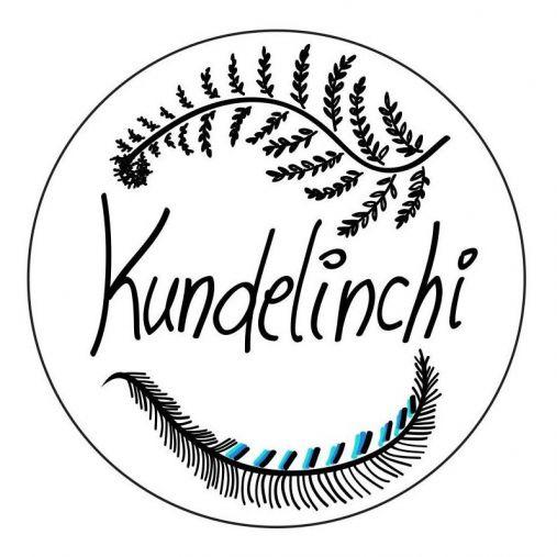 Kundelinchi