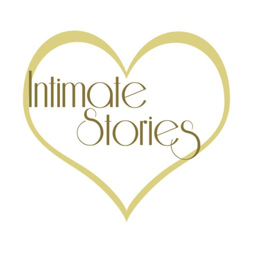 intimatestories