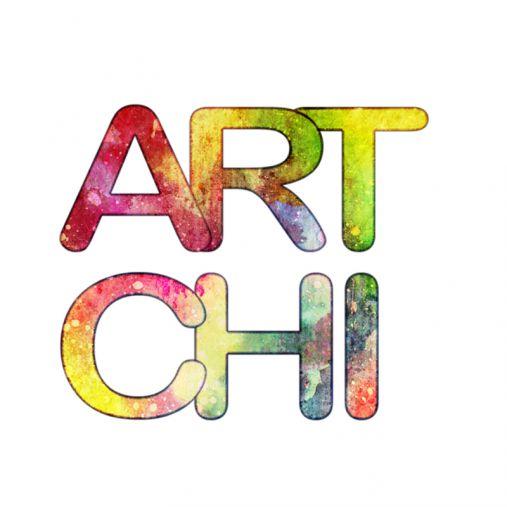 Artchi