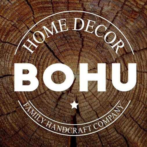 Home-decor-Bohu