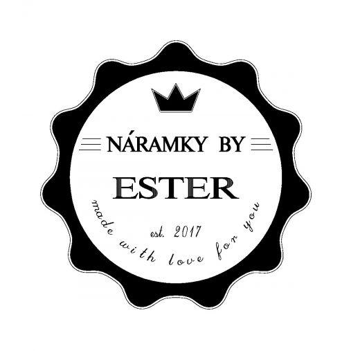 NaramkyByEster