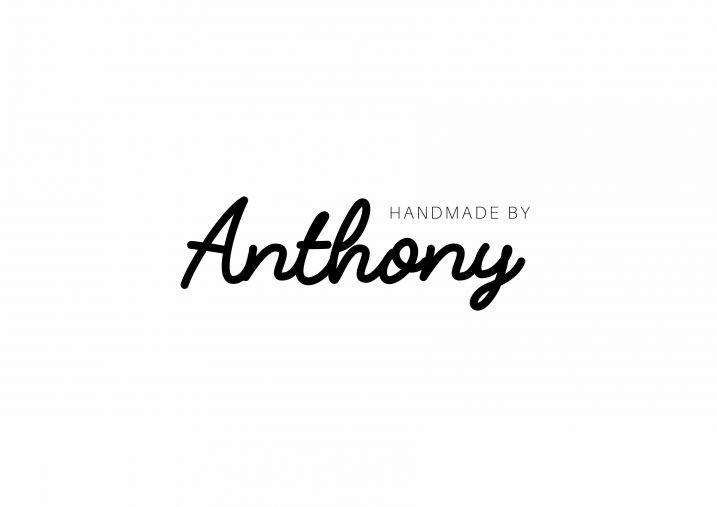 Anthonyatelier