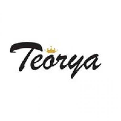 Teorya