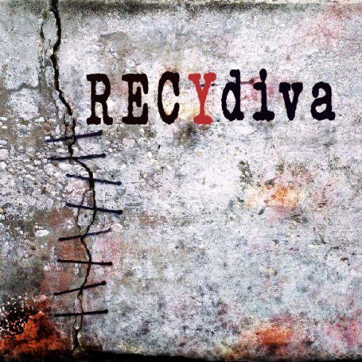 RECYdiva