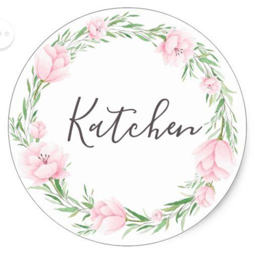 KatcheN