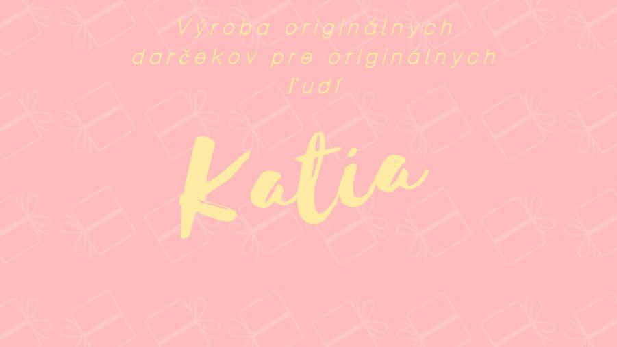 Ka_Tia