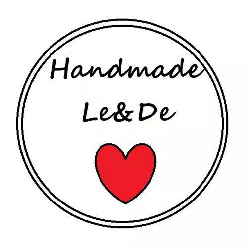 HandmadeLeDe