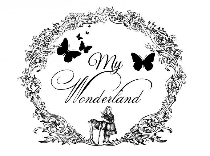 My-wonderland