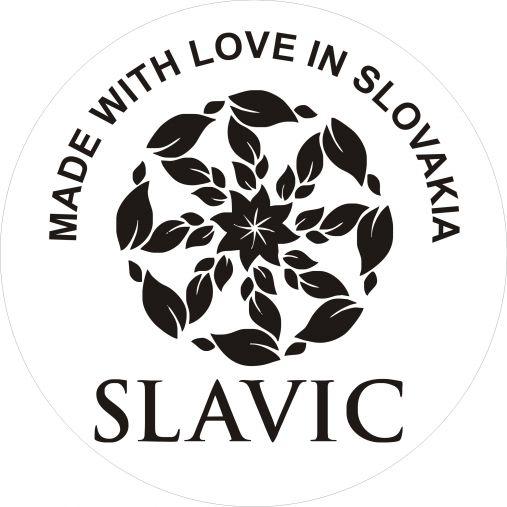 c87b39da7 FOLKLÓRNE SRDCE / slavic - SAShE.sk - Handmade Mikiny
