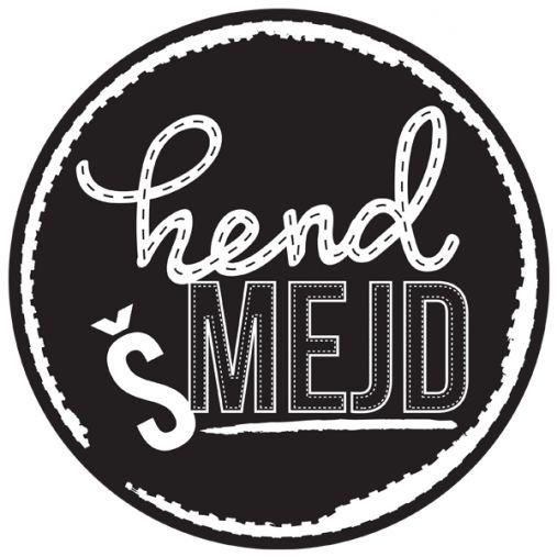 hend-SMEJD