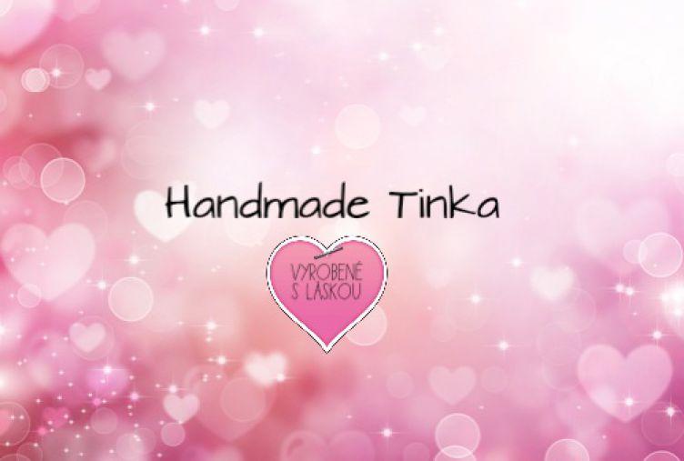 HandmadeTinka