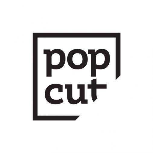 popcut