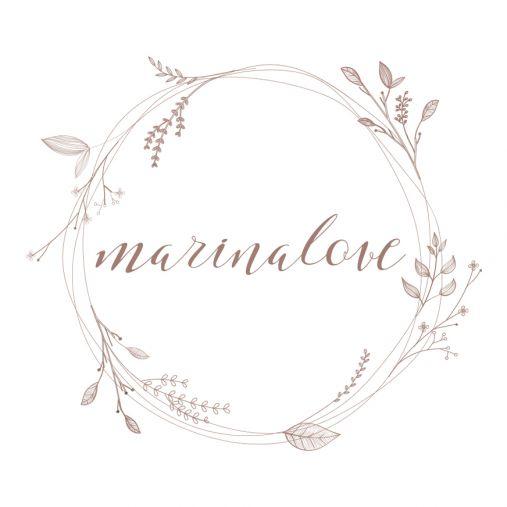 marinalove