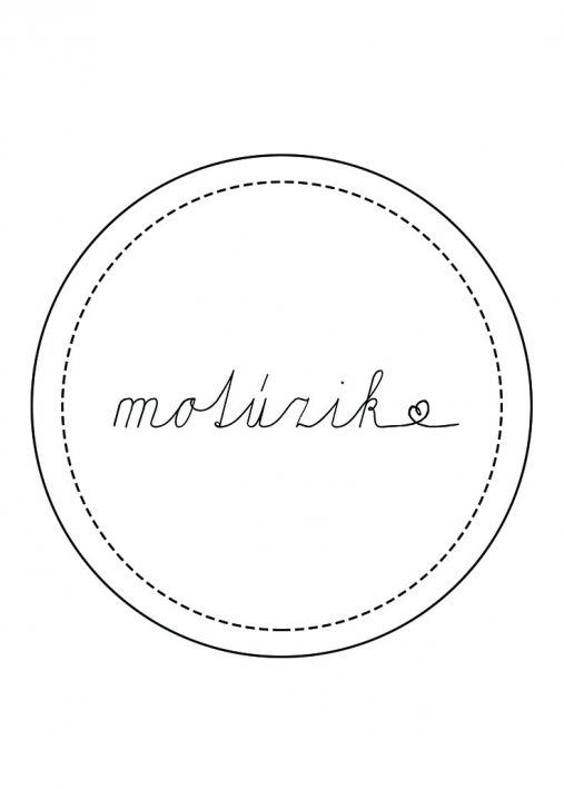 -motuzik