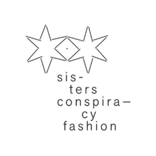 SISTERSCONSPIRACY