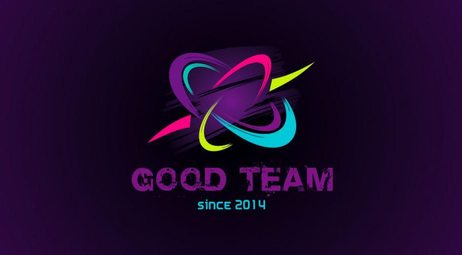 Gooddecor