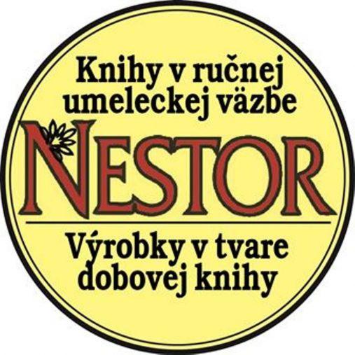 nestor1