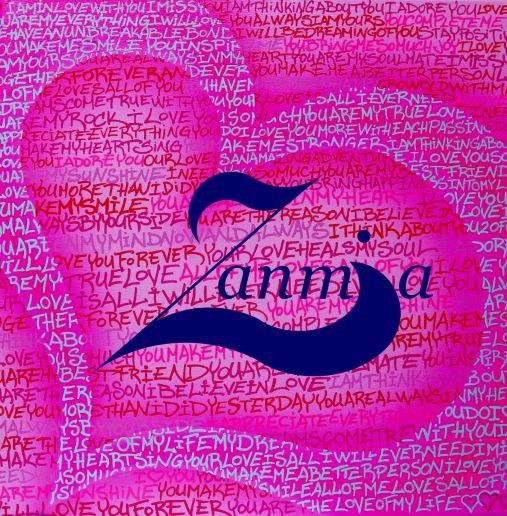 zanmia