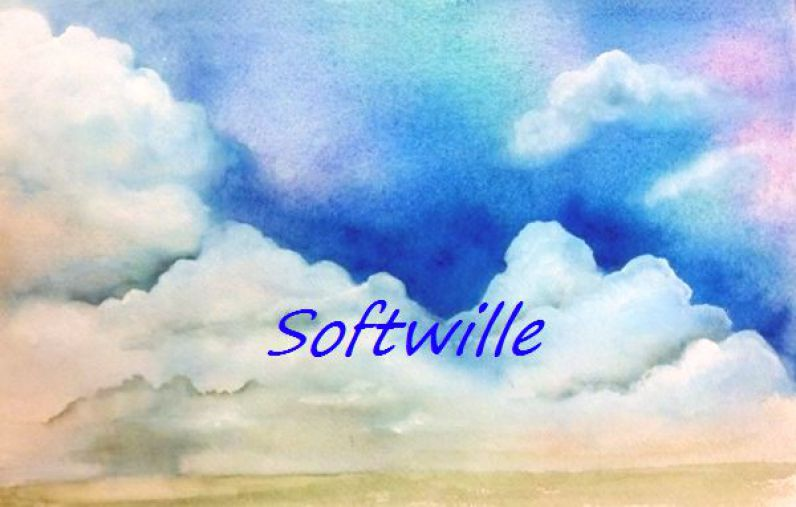Softwille