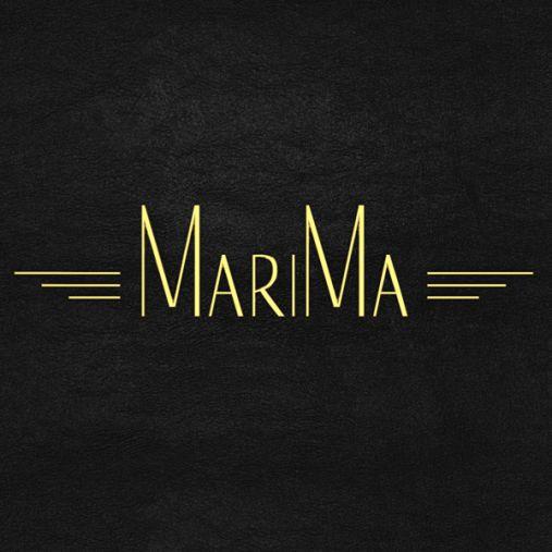 MARIMA.slovensko