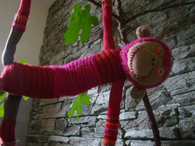 monkeytonkey