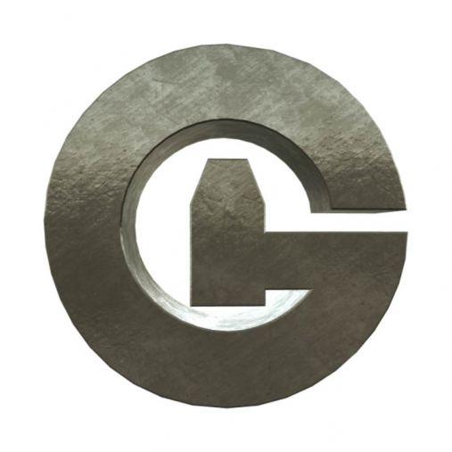 Geminy_Studio