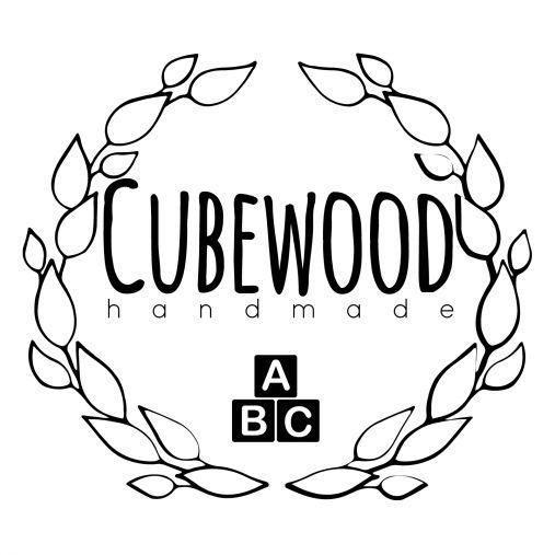 Cubewood