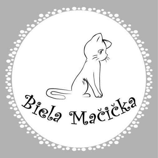 Zadarmo čierne chlpaté mačička com