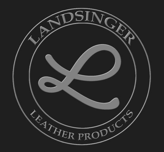landsinger