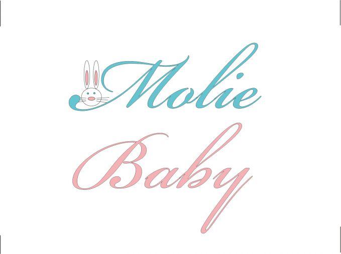 MolieBaby