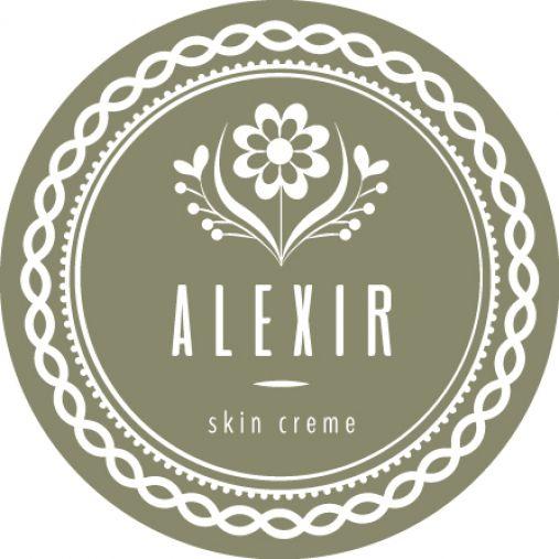 Alexir_kozmetika