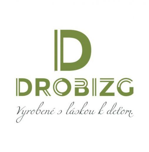 _drobizg_