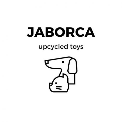 Jaborca