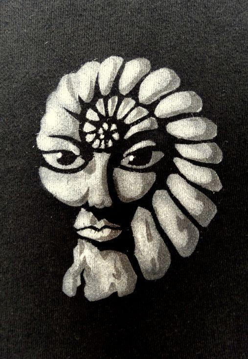 GAIA_Keramika