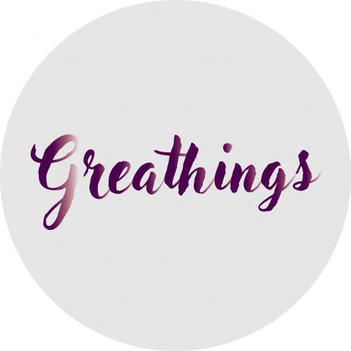 Greathings