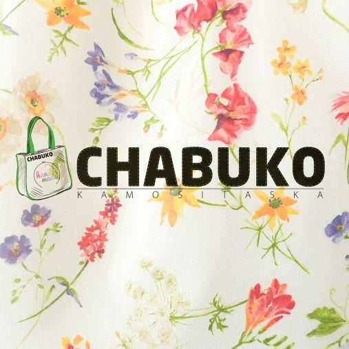 chabuko