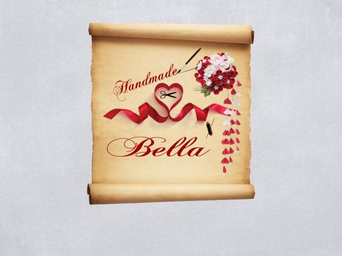 Ana-Bella