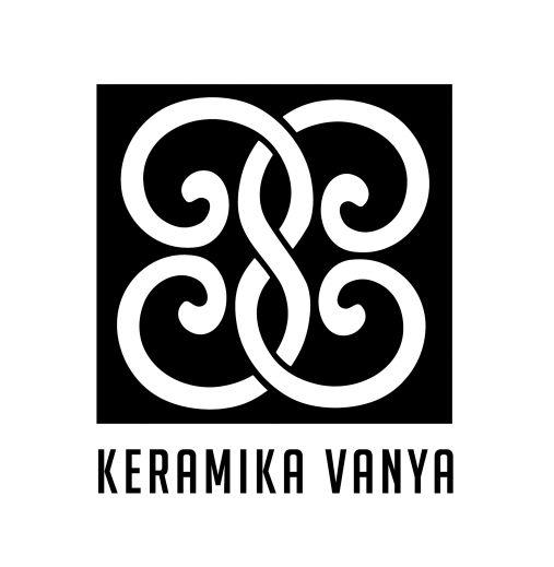 KeramikaVanya