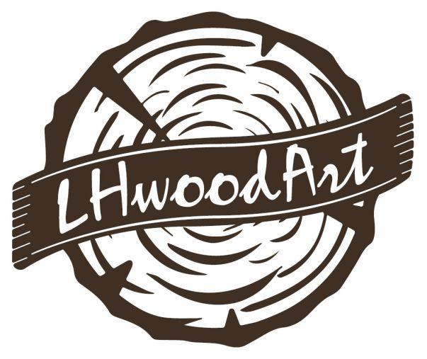LHwoodArt