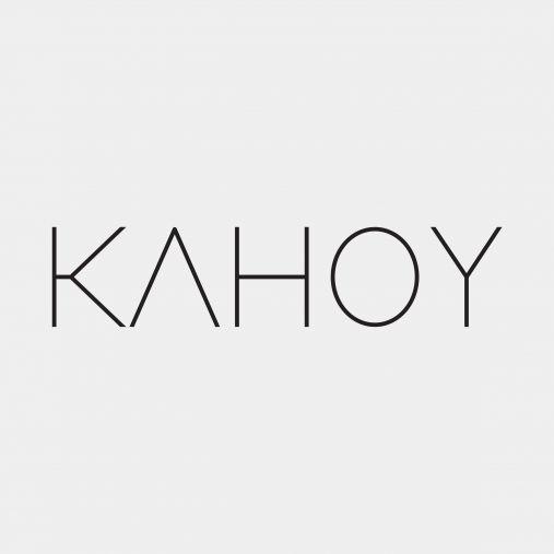 Kahoy