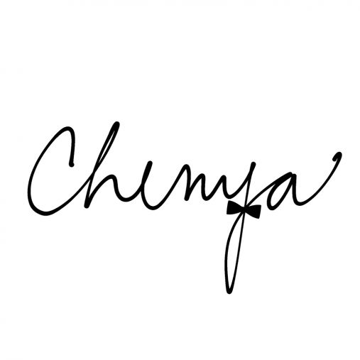 Chenya