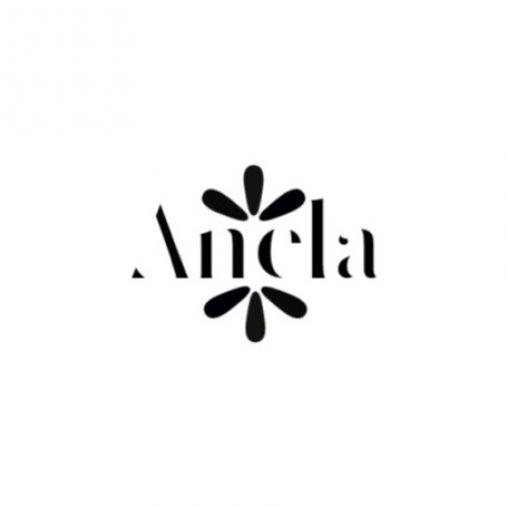 AnelaDress