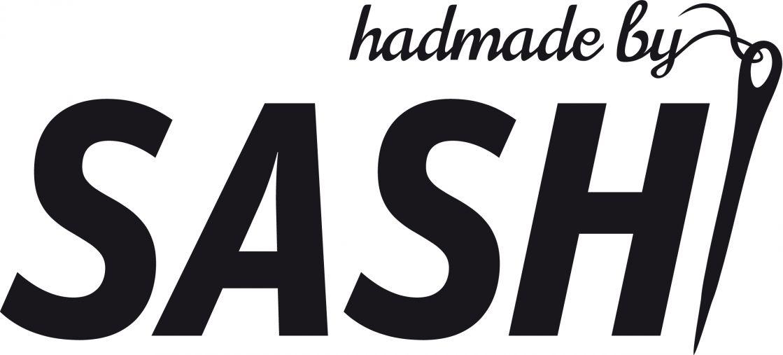 Sashhi