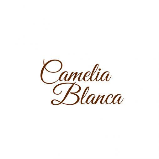 CameliaBlanca