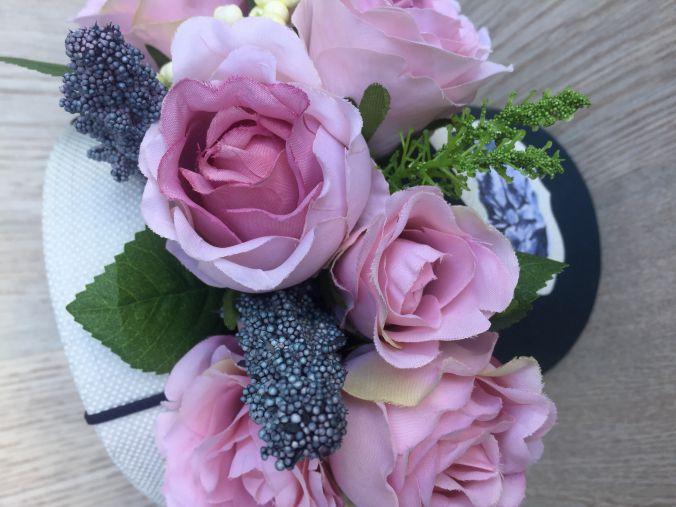 Wedding_PartyVillage
