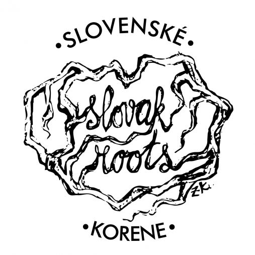 Slovak.Roots