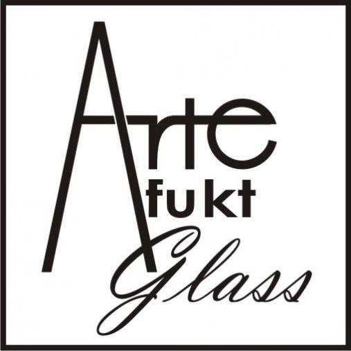 ARTEfukt